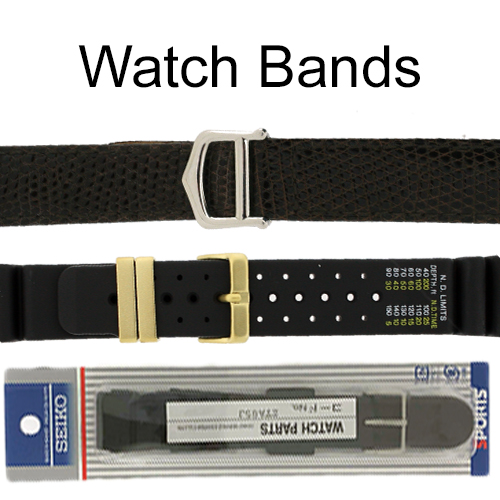 bands-catagory1.jpg