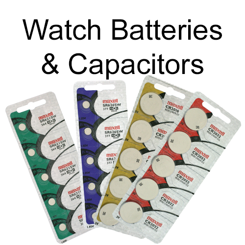 batteries-and-capacitors-catagory-pic.jpg