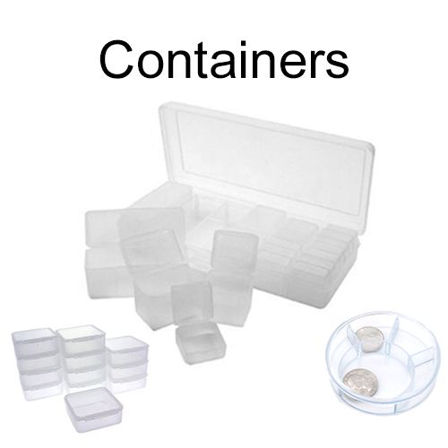 containers-catagory-pic.jpg