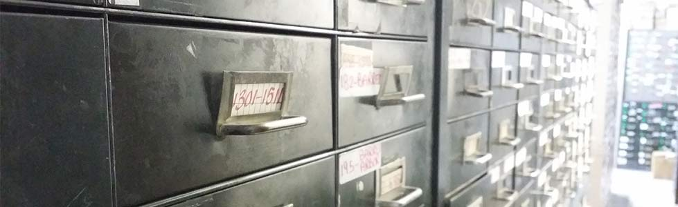 drawers-compessed-2.jpg